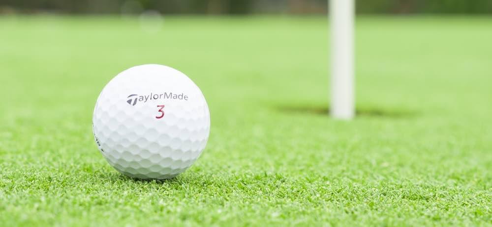 pxm-banner-Golf1