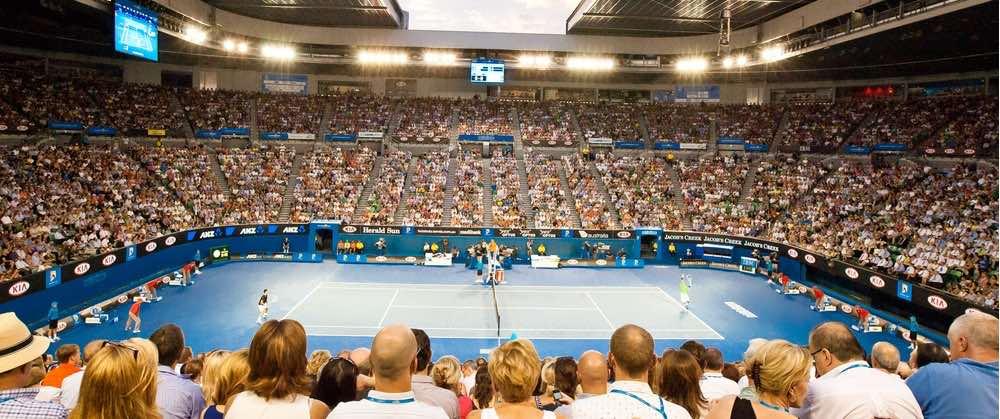 pxm-banner-Tennis1