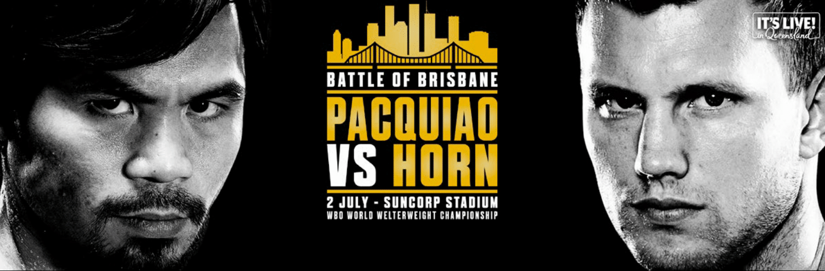 Pacquiao-vs-Horn-banner-Large