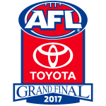 AFL Grand Final 2017