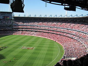 Anzac_Day AFL