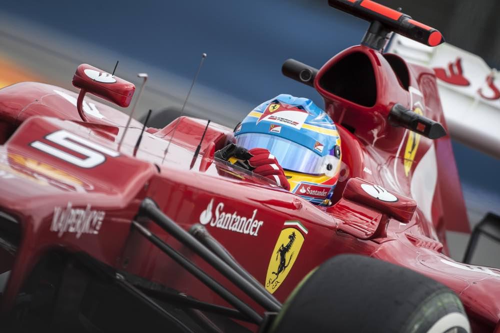 pxm-banner-Formula-1